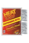 Heat Factory Voetwarmer 3 paar