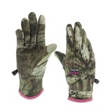 Heat Factory Ladies heated pocket glove