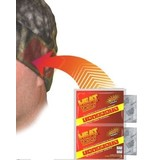 Heat Factory Lycra-Stirnband