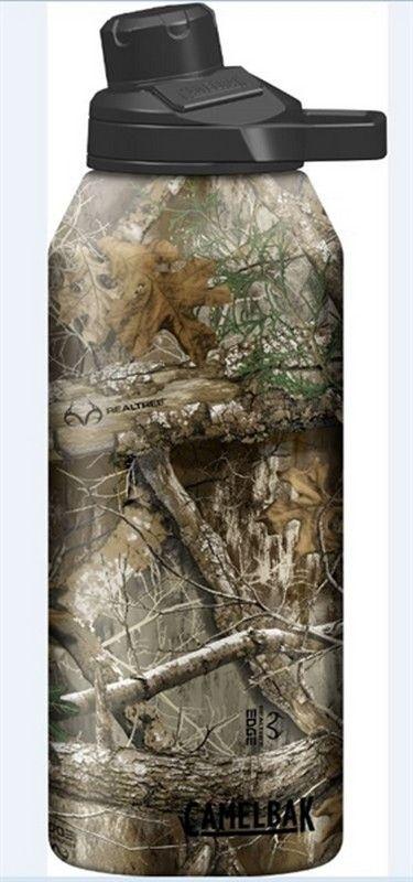 Camelbak Chute Mag Vacuum Stainless