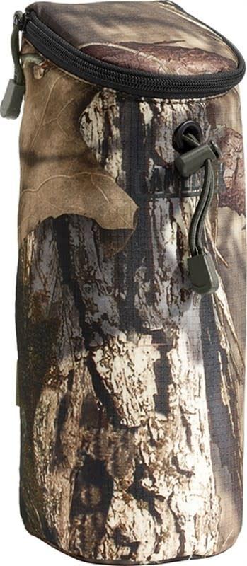 Camelbak Hunt Bottle Pouch