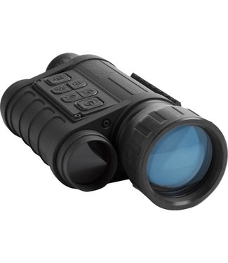 Bushnell 6x50 Equinox-Z digital night vision