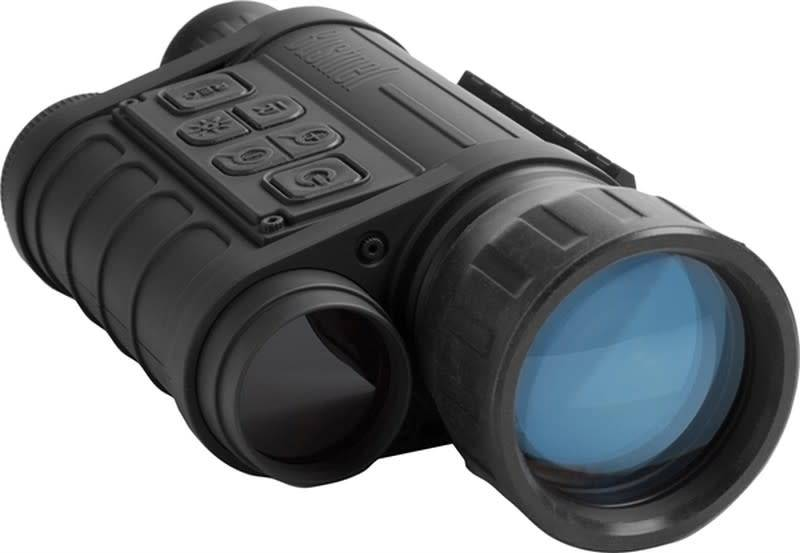 Bushnell 6x50 Equinox-Z digital night vision