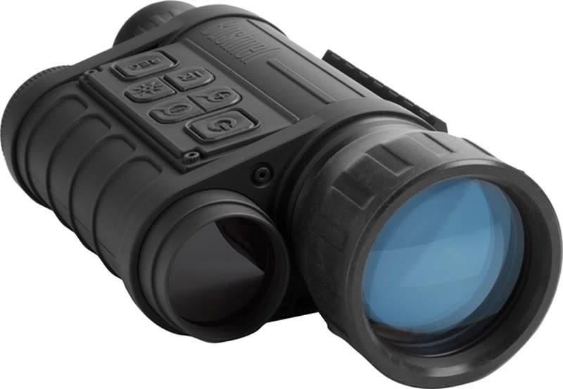 Bushnell 6x50 Equinox-Z digitale Nachtsicht