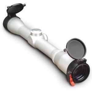 Butler Creek Flip-open scope cover, eyepiece
