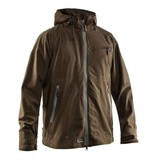 Swedteam Jacket Ultra Light 52