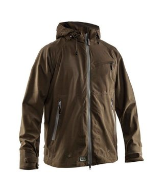 Swedteam Jacke Ultra Light 52