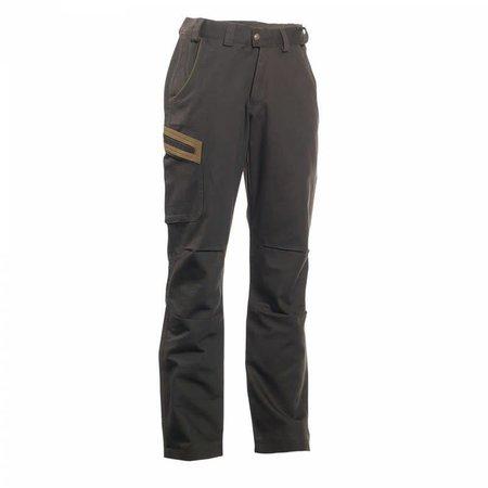 Deerhunter Monteria Shooting Trousers, maat 3XL