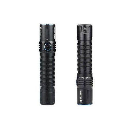 Olight M2R Warrior Wiederaufladbar