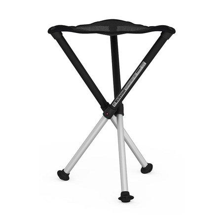 Walkstool Stoel 3-poot Comfort