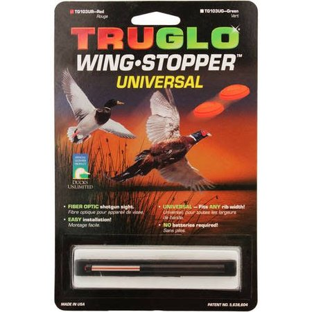 Truglo Wing Stopper