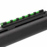 Truglo Universal shotgun sight
