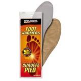 Grabber Foot Warmer M-L