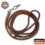 AKAH Moose Leather Sling leash