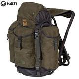 Halti Seat backpack Paljakka