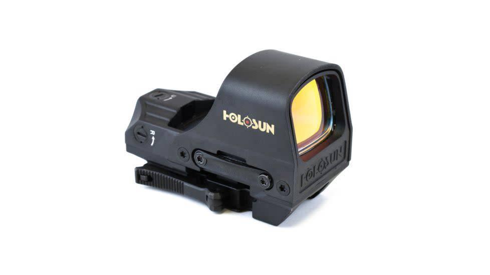 Holosun HS510C-Basis