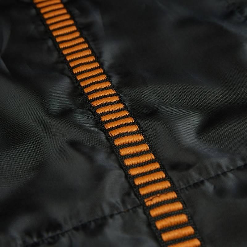 Deerhunter Heat Waistcoat
