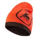 Deerhunter Cumberland Strickmütze Reversible