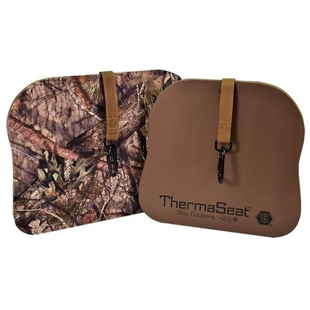 "ThermaSeat Predator XT .75"" Thick Large"