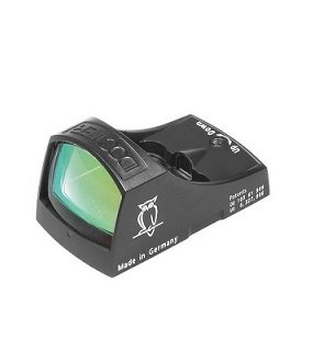 Leuchtpunktziehlgeräter kaufen?