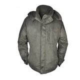 Hubertus Hunting Jacket Primaloft size 50