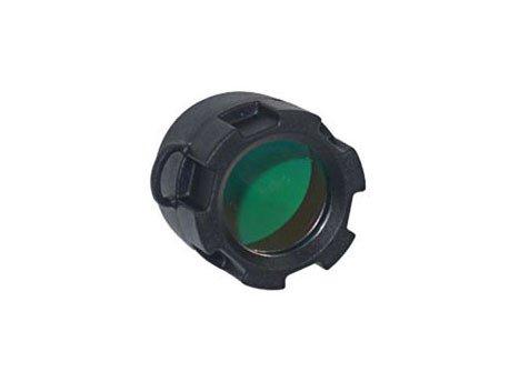 Olight Filter M21-M22-S80-R40-R50