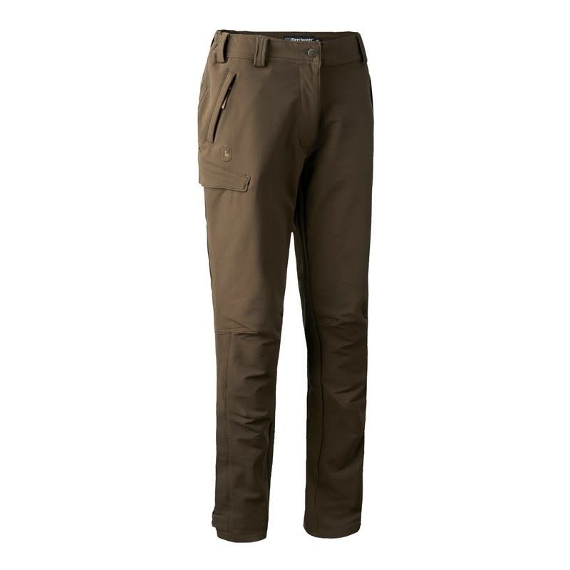 Deerhunter Stretch-broek Ann