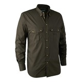 Deerhunter Overhemd Clark
