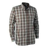 Deerhunter Overhemd Craig
