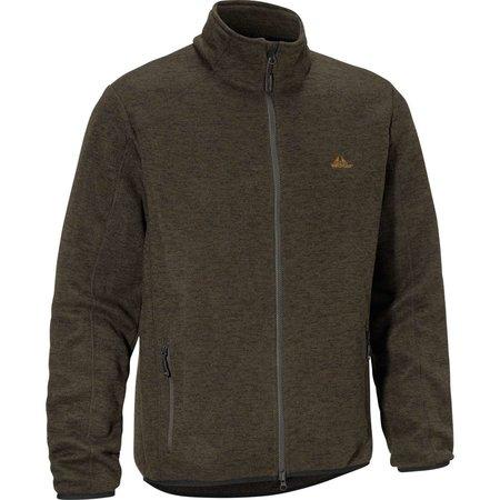 Swedteam Sweater Josh Classic M