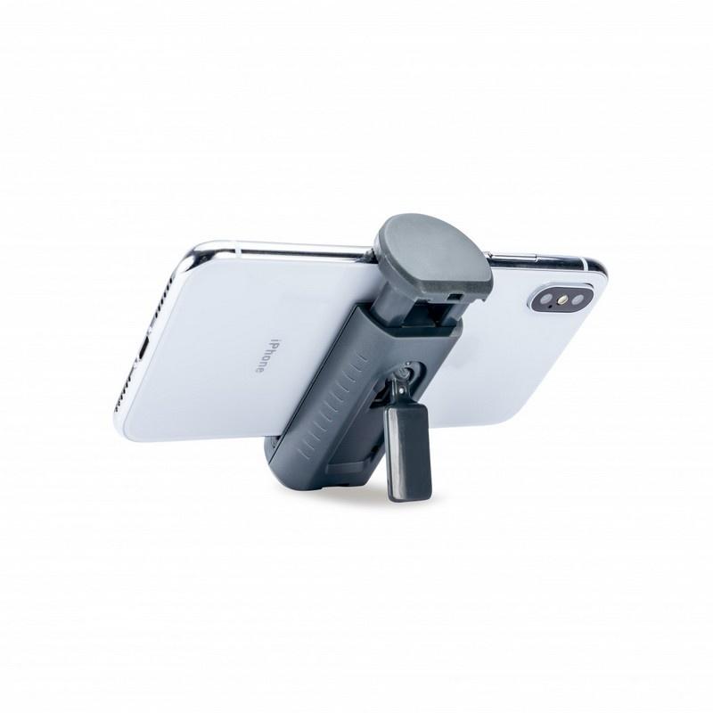 Vanguard Vesta TT1 Mini statiefset