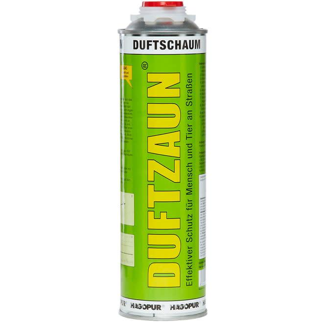 Hagopur Duftzaun 750ml voor IPF-eco Doseerpistool