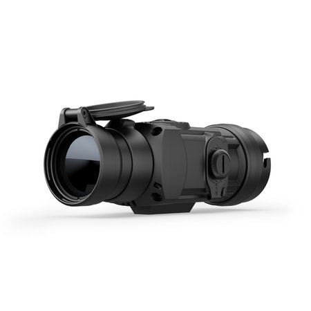 Pulsar Core FXQ55 BW Thermal Imaging Monocular