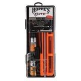 Hoppes Elite 1st Place Kit for Shotgun cal 12