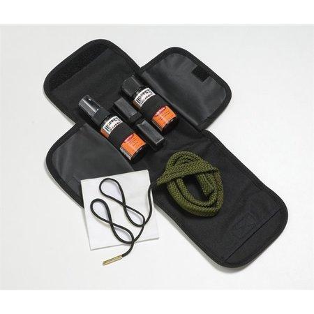 Hoppes Elite Boresnake Kit Kal. 12