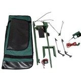 Wildhunter Komplettes Rotary Kit