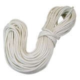 Mountain rope 2500kg