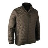 Deerhunter Moor Jacket