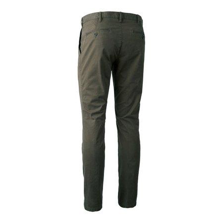 Deerhunter Casual broek