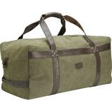 Swedteam Canvas Duffel Bag 1919
