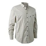 Deerhunter Overhemd Jeffrey