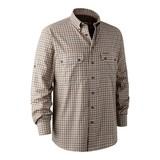 Deerhunter Ridley Shirt Bamboo
