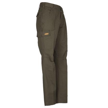 Hubertus Hunting pants Hydro