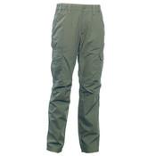 Deerhunter Millbrook Trousers Dusky Green (344) S