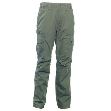 Deerhunter Millbrook Trousers Dusky Green (344) S