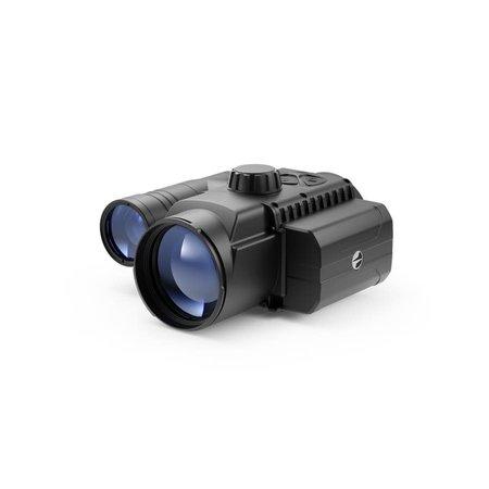 Pulsar Forward F455 Digital Night Vision Attachment
