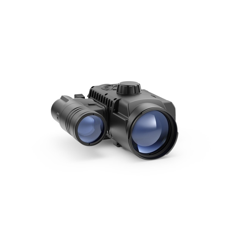 Pulsar Forward F455 Digital Night Vision Attachment
