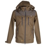 Hubertus Jack Outdoor
