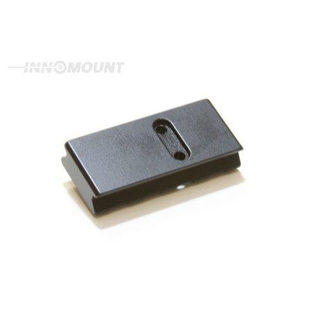 Innomount Adapter with universal interface