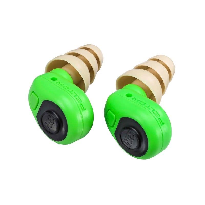 3M Peltor EEP-100 EU Gehörschutzstöpsel